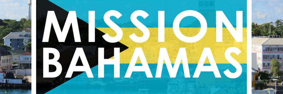 Mission Bahamas